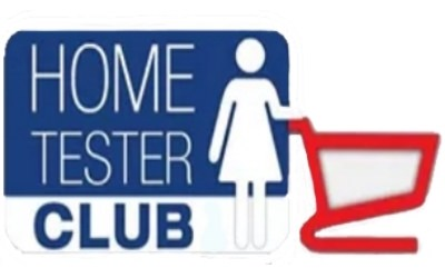 Home Tester Club – Free Oral Hygiene Products
